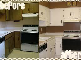 redecorating kitchen ideas 92 apartment kitchen decorating ideas on a budget 28 diy kitchen