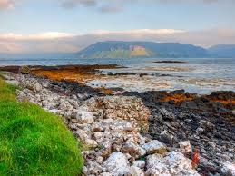 yours for 4 25 million scottish island of ulva for sale