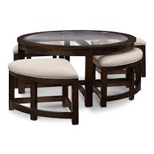 cheap kitchen table and chairs cheap kitchen table and chair sets
