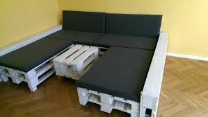 couch u form roomolution paletten couch