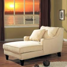 top quality sectional sofas s high quality sectional sofa good leather sofas sofa for your home