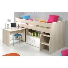 lit combin bureau enfant lit bureau enfant botexchange co