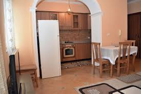 two bedrooms two bedroom apartment for rent in tirana near city center