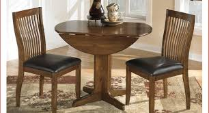 Furniture Ashley Furniture Bench Ashley Furniture Round Dining by Table Exotic Ashley Furniture Glass Dining Room Table Lovable