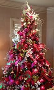 602 best christmas trees images on pinterest christmas time