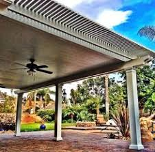 Wood Awning Design Fancy Outdoor Wood Awning Ideas For Your Exterior Design Comfy