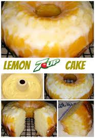 easy lemon 7 up cake recipe lemon cake and recipes