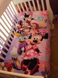 Duck Crib Bedding Set 34 Best Gray Baby Bedding Images On Pinterest Child Room Babies