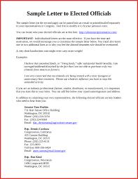 exle of formal letter to government best of addressing a formal business letter npfg online