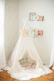 Whimsical Nursery Decor Baby Nursery Decor Best 25 Ba Rooms Ideas On Pinterest