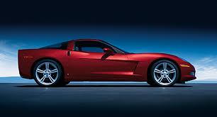 2009 corvette specs corvette technical photographs all car central magazine