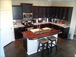 100 types of flooring for kitchen the pros and cons of
