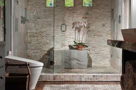 shower corner showers beautiful bathroom shower replacement a