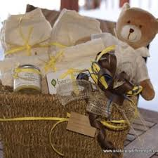 Organic Gift Baskets A Naturally Different Gift Gift Baskets Flowers U0026 Gifts 472