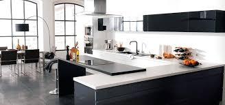 ilot central cuisine castorama modele de cuisine avec ilot central cuisine castorama 5 cuisine