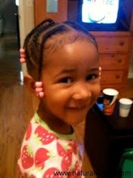 styling two year hair kids guest style braids 3 year old naturalness a journey