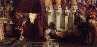 banchetti antica roma solstizio d inverno se fossimo nell antica roma festeggeremmo cos
