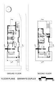 100 best duplex floor plans best floor plans in