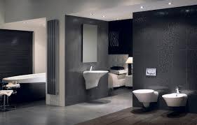 Yellow Bathroom Ideas Yellow Bathroom Set Trash Bathroom Decor