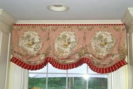 French Style Kitchen Curtains by Black Kitchen Curtains And Valances U2013 Brapriseronline Com