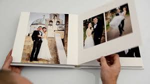 wedding book wedding book foto knjiga vjenčanje
