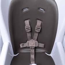 Evenflo High Chair Replacement Cover Evenflo Modern Modtot High Chair Santa Fe Walmart Com