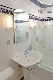 Bathroom Lighting Placement - bathroom light sconce bathroom sconces lighting fixtures sconces