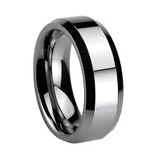 wedding rings melbourne simple mens titanium wedding rings marifarthing