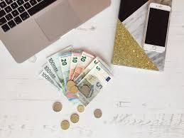 Julias Wohnzimmer Linz Money Makers So Geht Geld Verdienen Mit Blogs Suechtignach At
