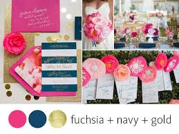 wedding colors collections of wedding colors and themes wedding ideas