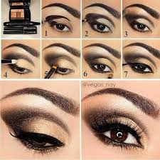 bridal makeup tutorial indian bridal makeup tutorial step by step chamber of beauty