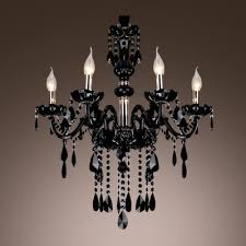 Crystal Glass Chandelier Fashion Style Crystal Chandeliers Beautifulhalo Com