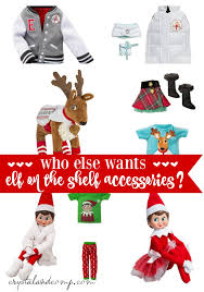 on the shelf clothes on the shelf accessories