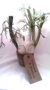 19 best cabbages u0026 nettles textile vegetables images on pinterest