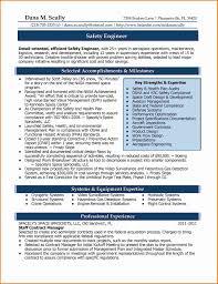 Free Sample Professional Resume Free Sample Hertz Management Trainee Sample Resume Resume Sample