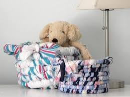 best 25 baby receiving blankets ideas on pinterest receiving