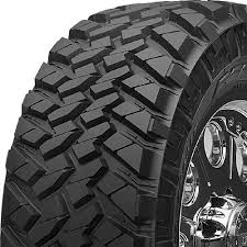trail guide tires 375 40r24 nitto trail grappler m t radial tire nit374 040