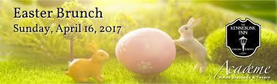 Easter Brunch Buffet Menu by Easter Brunch Buffet In Kennebunk U0026 Kennebunkport At Academe 4