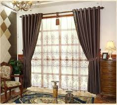 new curtain design styles android apps on google play