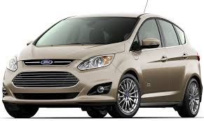 ford car png sunrise ford fontana serving l a riverside and san bernardino