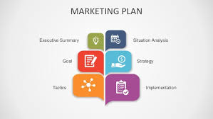 android app marketing foodgasm android app marketing plan project