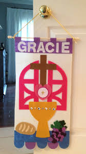 communion kits communion banner kits communion ideas