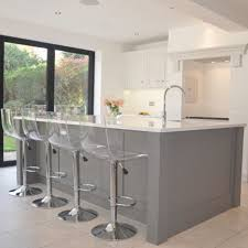 the benefits of a bespoke kitchen island handcrafted kitchen