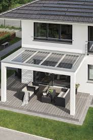 revetement sol veranda top 25 best roof solar panels ideas on pinterest solar panels