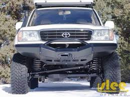 toyota land cruiser cer conversion 75 best motors images on toyota 4x4 toyota land
