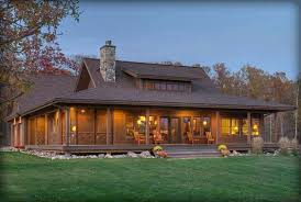 country house plans with wrap around porches lifestyle this