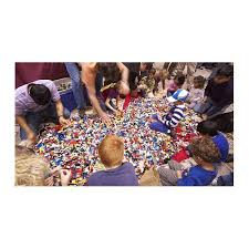 party rentals richmond va renting lego by the pound for events conferences