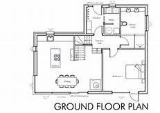 home builder plans home builder plans 3 fair home building plans home design ideas