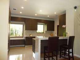 Kitchen Cabinets Fort Lauderdale Kitchen Interior Design By High End Interior Designer In Fort