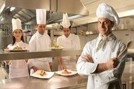 cours cuisine limoges cours de cuisine limoges free formations premier semestre with